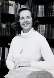 Loretta Frieling