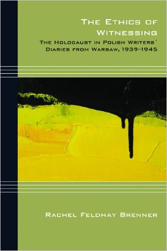 image of cover of book
