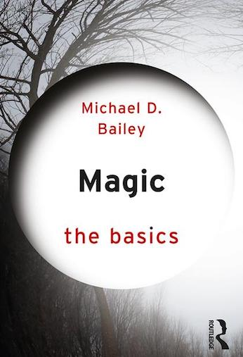 bookimage-Bailey-Magic the Basics.jpg